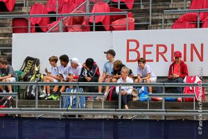 20140710 German Juniors 10072014 003