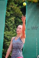 20140710 German Juniors 10072014 027