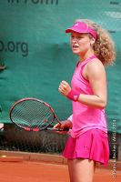 20140710 German Juniors 10072014 039