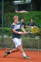 20140710 German Juniors 10072014 081