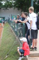 German Juniors 10072012 0034